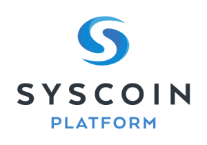 Syscoin 가격 예측
